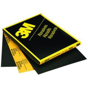 3m-9-x-11-213q-imperial-wetordry-a-weight-sandpaper