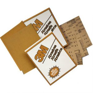 3m-9-x-11-production-resinite-gold-a-weight-sandpaper-1