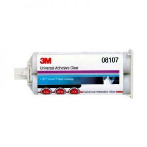 3m-automix-fast-cure-epoxy-adhesive-2-oz-pn-08107-1