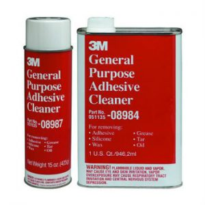 3m-general-purpose-adhesive-cleaner
