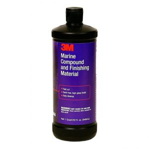 3m-marine-compound-and-finishing-material-1