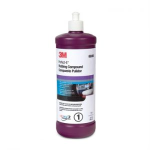 3m-perfect-it-rubbing-compound-1-3