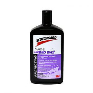 3m-scotchguard-marine-liquid-wax-2