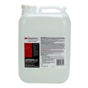3m-sharpshooter-extra-strength-no-rinse-cleaner-5-gallon-pn-13702-1