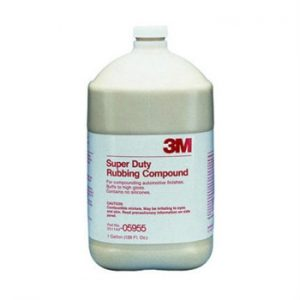 3m-super-duty-rubbing-compound-2