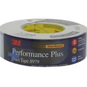 3m-12in-performace-duct-tap-53920