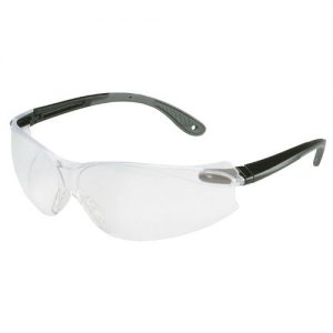 3m-virtua-glasses-black