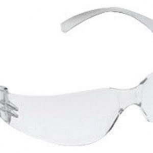 3m-virtua-glasses-clear-11326
