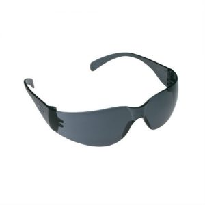 3m-virtua-glasses-gray-11327