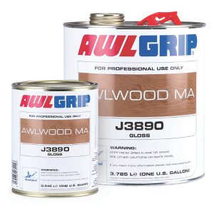 436899-awlwood-awl-j3890-ppm
