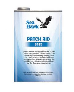 8185-patch-aid