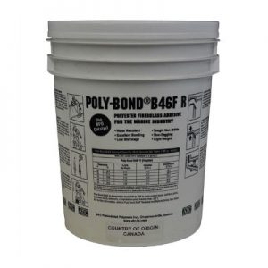 atc-poly-bond-b46fr-5-gallon-pn-b46rfp-1