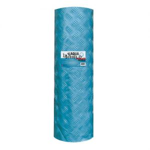 aqua-shield-deck-cover-ultimate-surface-protection-1