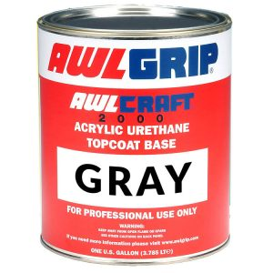 awlcraft-2000-acrylic-urethane-topcoat-base-gray-big