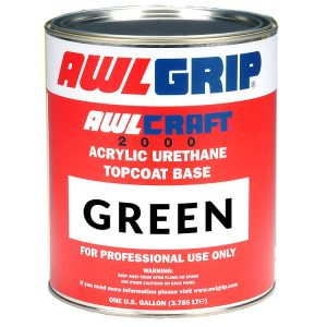 awlcraft-2000-acrylic-urethane-topcoat-base-green-big