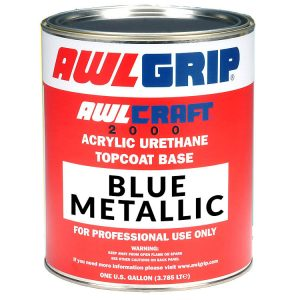 awlcraft-2000-acrylic-urethane-topcoat-base-metal-blue-big