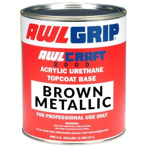 awlcraft-2000-acrylic-urethane-topcoat-base-metal-brown-big