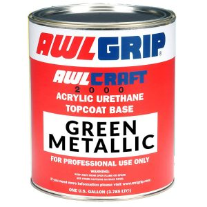 awlcraft-2000-acrylic-urethane-topcoat-base-metal-green-big