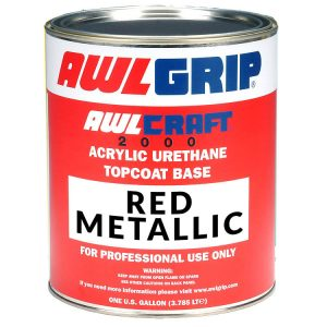 awlcraft-2000-acrylic-urethane-topcoat-base-metal-red-big