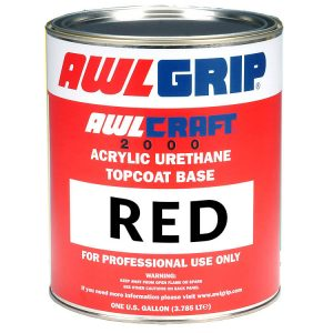 awlcraft-2000-acrylic-urethane-topcoat-base-red-big