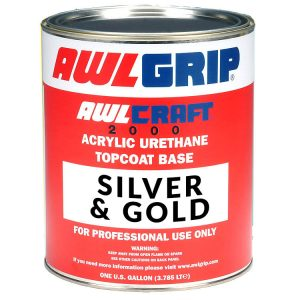 awlcraft-2000-acrylic-urethane-topcoat-base-silver-and-gold-big