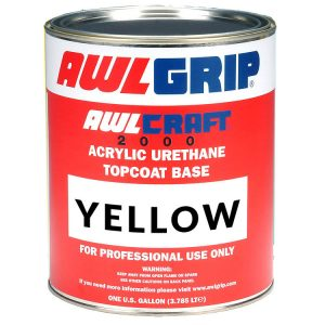 awlcraft-2000-acrylic-urethane-topcoat-base-yellow-big