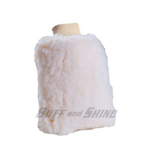 buff-and-shine-wash-mitt-pn-2097-3