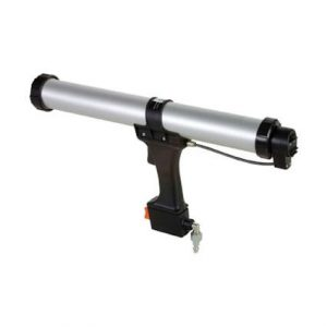 cox-trent-600-pneumatic-20-oz-caulking-gun-pn-61006-20-1