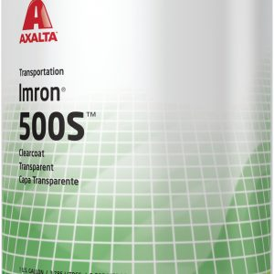 dup-500s-imron-clearcoat