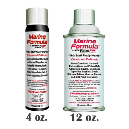debond-2000-marine-formula-adhesive-cleaner-remover-1