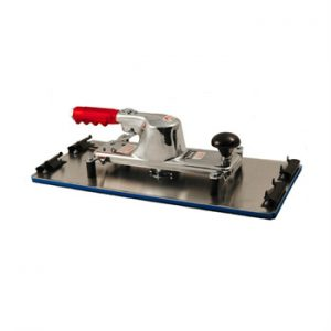 hutchins-model-3806-marine-rasper-pn-3806-2