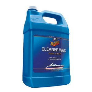 meguiars-50-one-step-boat-rv-cleaner-wax-1
