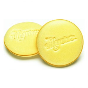 meguiars-professional-applicator-pads-pn-w0004-1