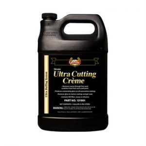 presta-strata-ultra-cutting-creme-2