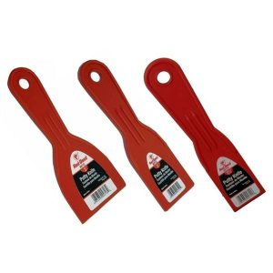 red-devil-plastic-putty-knives-1