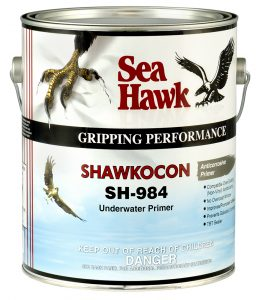 shawkocon-gallon-2016-rgb-3-inches-wide