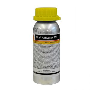 sika-aktivator-205-sika-cleaner-226-250ml-bottle-pn-108616-1