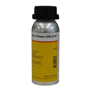 sika-primer-206-gp-250ml-bottle-pn-206gp-18-1