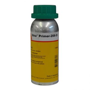 sika-primer-209-polyurethane-based-black-primer-250ml-bottle-pn-209-18-1