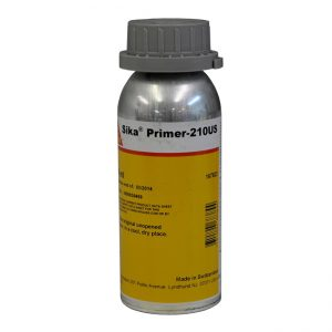 sika-primer-210t-250ml-bottle-pn-210t-18-1