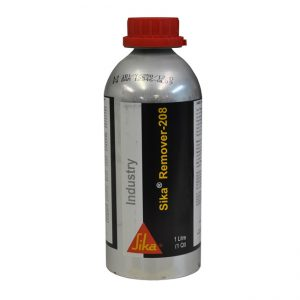 sika-remover-208-1l-bottle-pn-93285-1