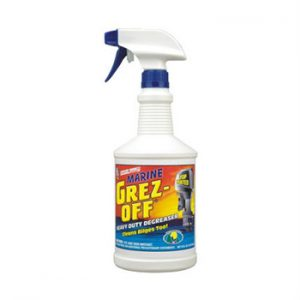 spray-nine-grez-off-degreaser-cleaner-3
