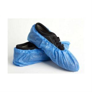 disposable-shoe-covers