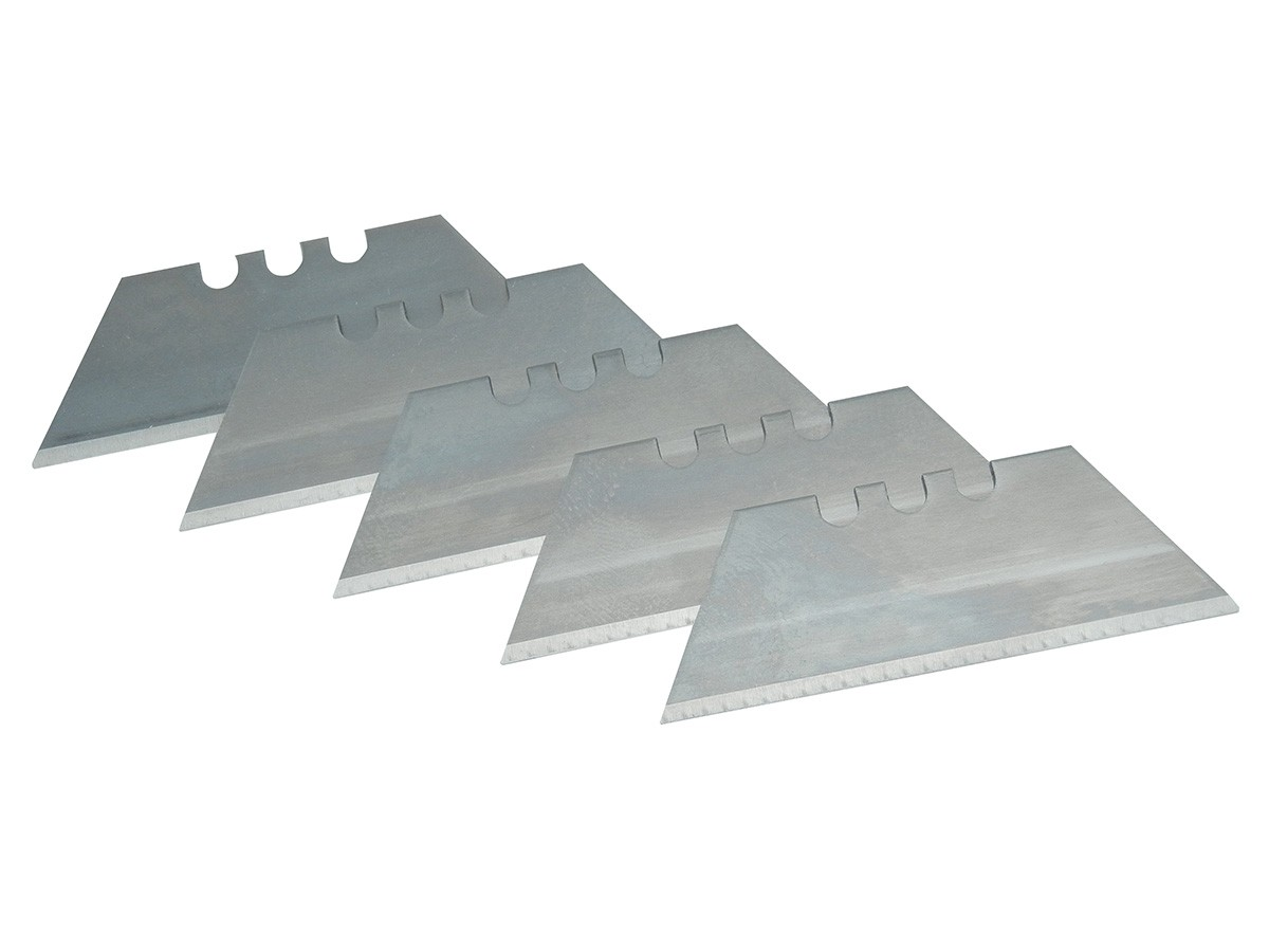Utility Knife Replacement Blades Merritt Supply