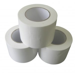 shrink-wrap-patch-tape-28865