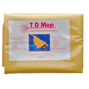 td-mops-tdmcc-lg-the-wringer-large-chamois-cloth-46