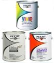 Pettit Ablative Paints