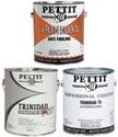 Pettit Hard Paints