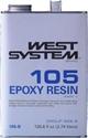 West System Resins