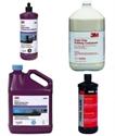 3M Compounds / Polishes